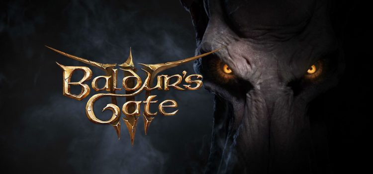 Baldur's Gate 3 Early Access Details