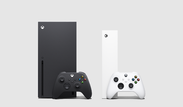 Xbox Series X Price and Release Date Revealed