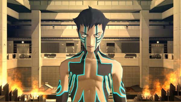 Shin Megami Tensei III Nocturne HD Remaster NA Release Date Announced