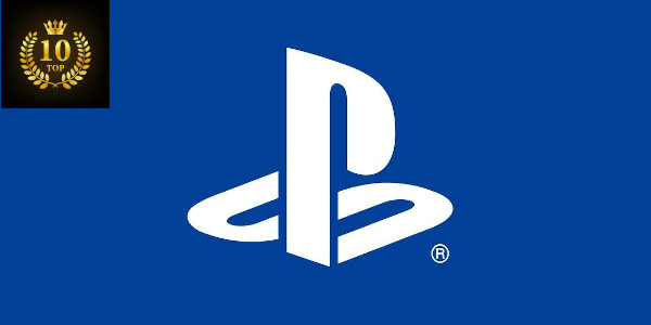 Top 10 Selling Games on PlayStation Platforms for July 2021 (US)